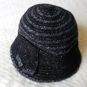 LAST CHANCE Womens' Winter Hat